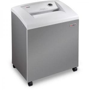 Dahle 41530-04839 - Destructeur de documents CleanTEC 614 air, particules 0.8x12mm coupe croisée