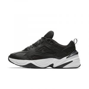 Nike Chaussure M2K Tekno pour Homme - Noir - Taille 46