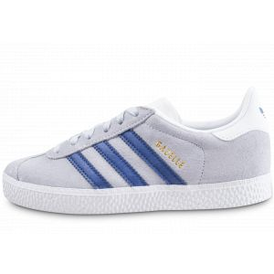 Adidas Baskets -originals Gazelle C