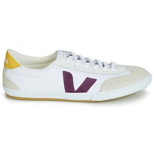 Veja Chaussures VOLLEY blanc - Taille 41,44,46