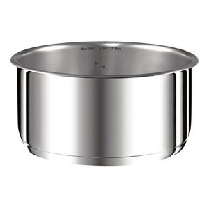 Tefal INGENIO PREFERENCE Casserole 22cm L9252244 Tous feux dont induction