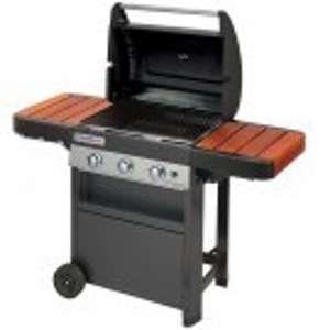 Campingaz 3 Series Classic WLD - Barbecue à gaz