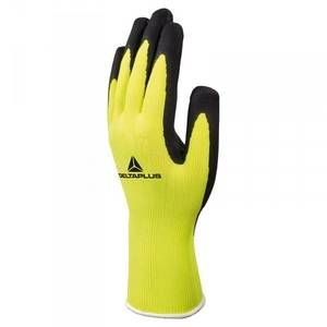Venitex Gant manutention Apollon fluo - taille 8 - Gant