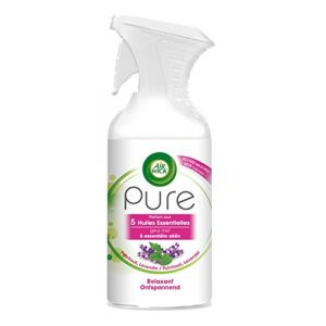 Air Wick pure relaxant