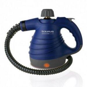 Taurus 954.504 - Nettoyeur vapeur Rapidissimo Clean