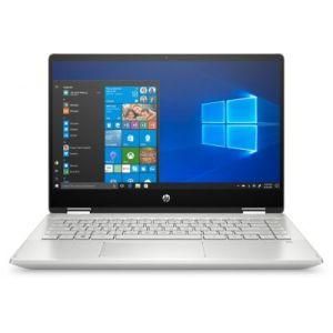 HP Pavilion X360 14-dh1002nf - PC Hybride