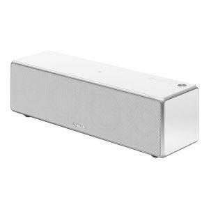 Sony SRS-ZR7 - Enceinte portable Bluetooth avec Hi-Res Audio