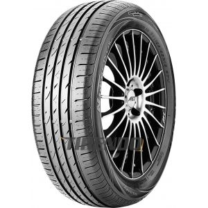 Image de Nexen 165/65 R15 81H N'blue HD Plus