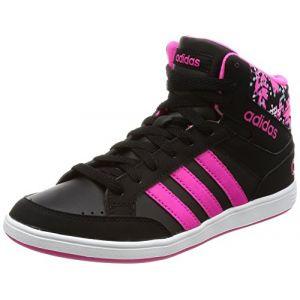 Adidas Chaussures enfant CG5736