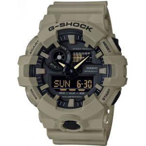 Casio GA-700UC-5AER - Montre pour homme G-Shock