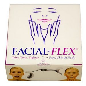 Facial flex Lifting du visage