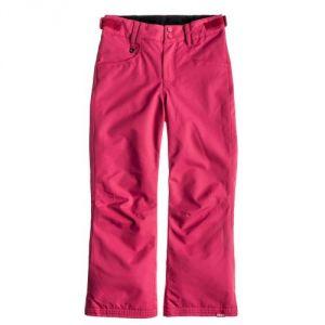 Roxy Cab - Pantalon de ski fille