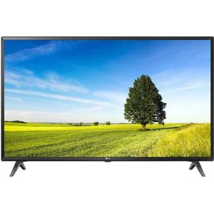 LG 49UJ620V TV LED 4K UHD 123 cm (49') - SMART TV - 3 x H UK6200TV4K