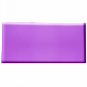 Fimo Effect lilas translucide - 56 g