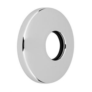 Grohe 06388000 - Rosace 20x27