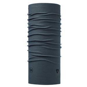 Buff Vêtements thermiques -- Thermonet