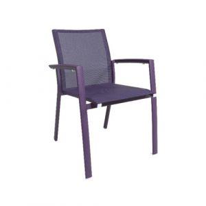 Comparer Offres De Jardin Violette Chaise 52 vw0mONn8