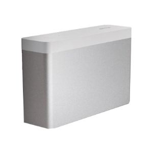 Buffalo SSD-WA1.0T-EU - DriveStation Mini Thunderbolt 1 To 2 Baies SATA III Thunderbolt