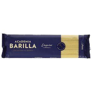 Barilla Academia Linguine 500 g