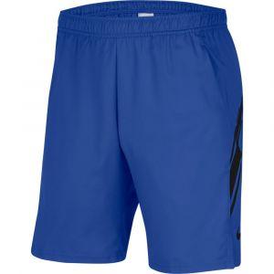 """Nike Short de tennis Court Dry 9"""" Homme"""