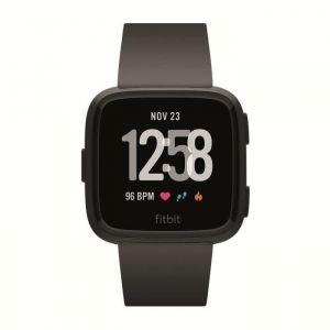 Image de Fitbit Versa - Montre sport GPS