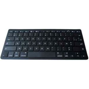 The Mobility Lab ML303024 - Clavier Mini Design Touch Bluetooth