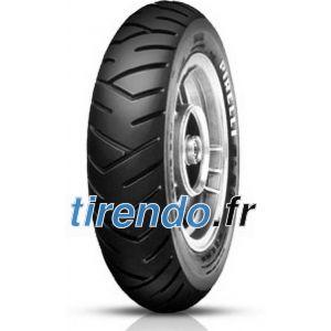 Pirelli 100/80 R10 53J SL 26