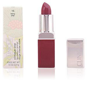 Clinique Pop 15 Berry Pop - Rouge intense + base