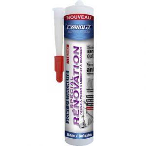 Cyanolit Jointure 33300243 280 ml