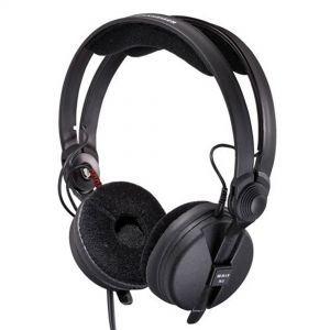 Zomo HD 25 - Casque DJ et studio