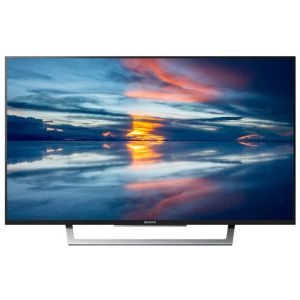 Sony KDL-49WD750 - Téléviseur LED 123 cm