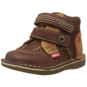 Image de Kickers Boots enfant WAPA