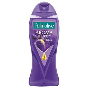 Palmolive So relaxed - Gel de Ducha aromatico