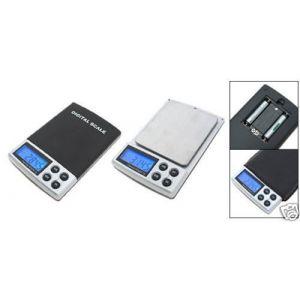 Balance Electronique Precision 0.01g Capacité 200g