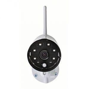 Abus TVAC18010A - Caméra de surveillance sans fil
