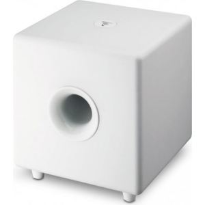 Cabasse Eole 3 - Enceinte satellite 2 voies 490 Watts