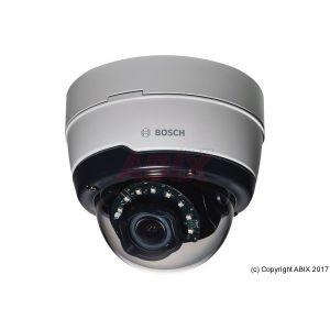 Bosch Flexidome 5000 - Caméra IP dôme extérieure 1080p