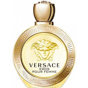 Versace Eros - Eau de toilette pour femme