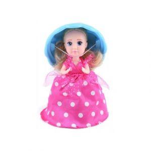 Giochi Preziosi Cupcake Surprise poupée parfumée Jeanne