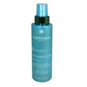 Furterer Spray Sublime Curl