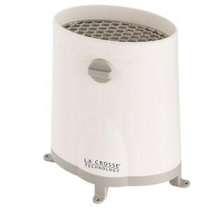 La Crosse Technology Pluviometre pour WM9280 + WS1640
