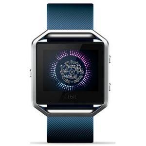 Image de Fitbit Blaze (Small) - Montre connectée fitness