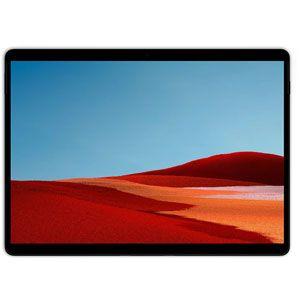 Microsoft Surface Pro X for Business - Noir (KHL-00003)
