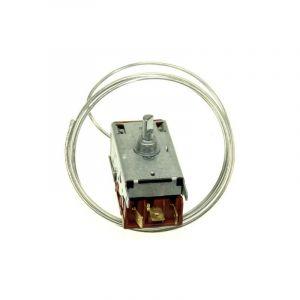 Vestel Thermostat Foshan Kdf23q2 32015620 pour RÉFRIGÉRATEUR