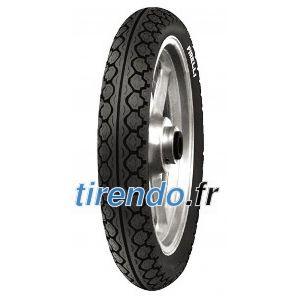 Pirelli 80/80-16 45J Mandrake MT 15 Front RF M/C