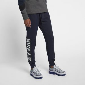 pantalon homme air nike