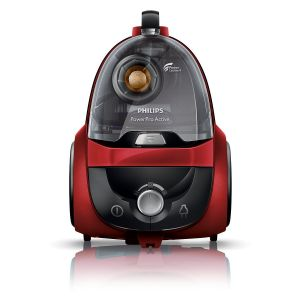 Philips PowerPro Active FC9521/09 - Aspirateur traîneau sans sac