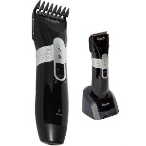 Esquisse ES-41 - Tondeuse cheveux et barbe rechargeable