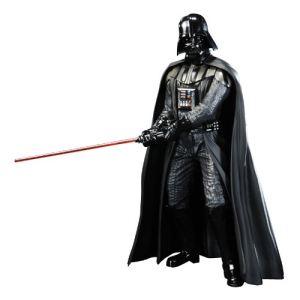 Kotobukiya Statuette Dark Vador Return of Anakin - Star Wars PVC Artfx+ 1/10