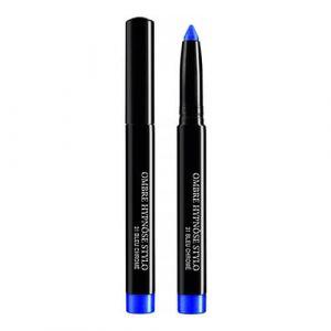 Lancôme Hypnôse 31 Bleu Chromé - Stylo ombre à paupières crème